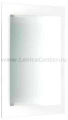 Светильник настенно-потолочный Brilliant 90214/11 Tip