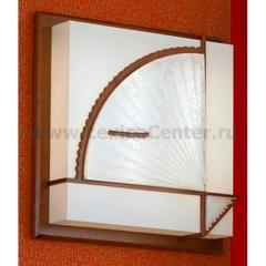 Светильник настенно-потолочный Lussole LSF-9012-03 BARBARA