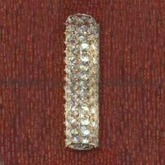 Светильник настенно-потолочный Lussole LSL-8701-02 Stintino