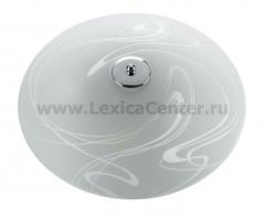 Светильник настенно-потолочный MarkSlojd 104043 HELSINGOR