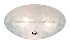 Светильник настенно-потолочный MarkSlojd 181341-456512 BAMBI