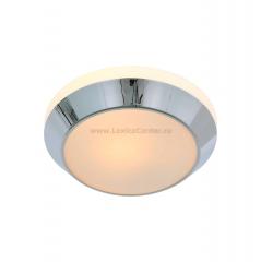 Светильник настенно-потолочный St luce SL469.502.01