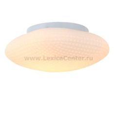 Светильник настенно-потолочный St luce SL504.552.01