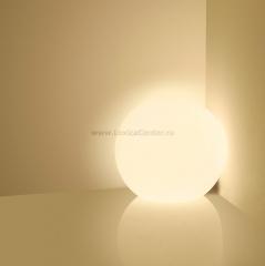 Светильник настенно-потолочный St luce SL809.501.01
