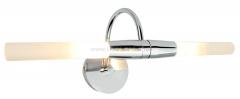 Светильник настенный бра Arte lamp A1208AP-2CC AQUA