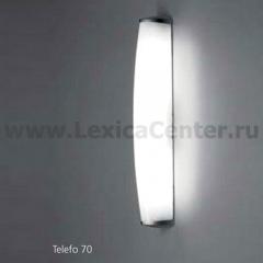 Светильник настенный бра Artemide A029500 Telefo
