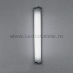 Светильник настенный бра Artemide A029710 Telefo