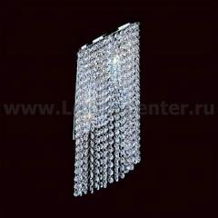 Светильник настенный бра Lightstar 709634 NUVOLA
