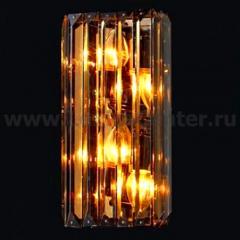 Светильник настенный бра Lightstar 722660 LIMPIO