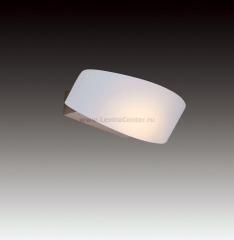 Светильник настенный бра Lightstar 808630 Simple Light C
