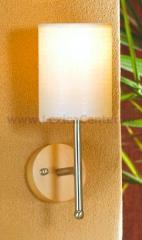 Светильник настенный бра Lussole LSF-8601-01 BELLONA