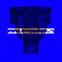 Светильник настенный бра Mw light 351021102 Изабелла