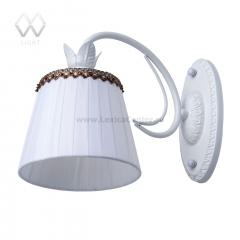 Светильник настенный бра Mw light 448021301 Виталина