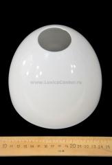 Светильник настенный бра Mw light 450022901 Ариадна