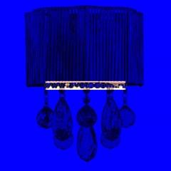 Светильник настенный бра Mw light 465023004 Жаклин