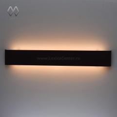 Светильник настенный бра Mw light 492023502 Котбус