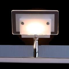 Светильник настенный бра Mw light 675020303 Ральф