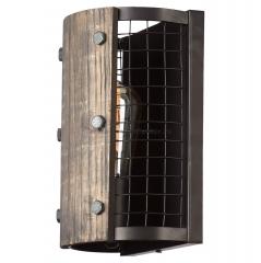 Светильник настенный Loft LSP-9512