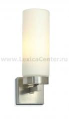 Светильник настенный MarkSlojd 234741-450712 STELLA