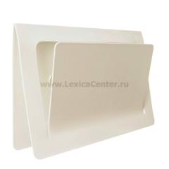 Светильник настенный светодиодный Aberlicht WLS-3/4200 3W NW