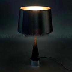 Светильник настольный Glanz T1 Artpole арт. 1012