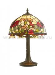 Светильник настольный Odeon light 2268/1T Flora
