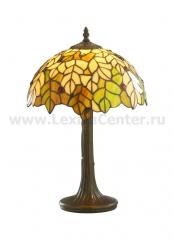 Светильник настольный Odeon light 2269/1T Riza