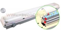 Светильник Navigator 94 586 DSP-AC-224-IP65-LED
