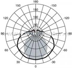 Светильник Navigator 94 887 NWL-AC-E218-G13