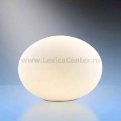 Светильник Odeon light 2044/1T Rolet хром