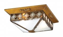Светильник Odeon light 2544/2