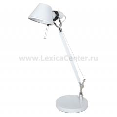 Светильник Odeon light 3345/1T