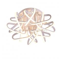 Светильник Omnilux oml-48007-192