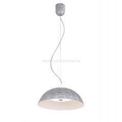 Светильник Omnilux oml-48313-50