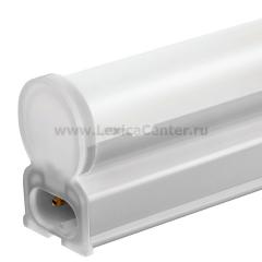 Светильник ОНЛАЙТ 61 112 OLF-P-10-4K-LED