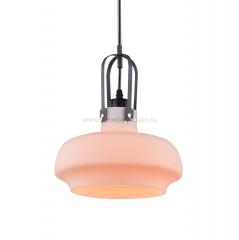 Светильник подвесной Arte lamp A3624SP-1WH Arno