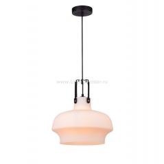 Светильник подвесной Arte lamp A3633SP-1WH Arno