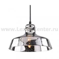 Светильник подвесной Arte lamp A4297SP-1CC Riflesso
