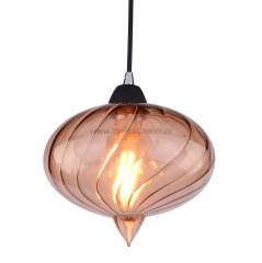 Светильник подвесной Arte lamp A7171SP-1AM Emozione