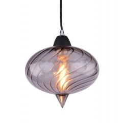 Светильник подвесной Arte lamp A7171SP-1SM Emozione