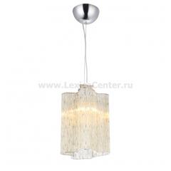 Светильник подвесной Arte lamp A8561SP-1CG TWINKLE