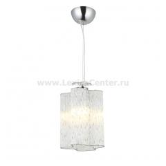 Светильник подвесной Arte lamp A8561SP-1CL TWINKLE