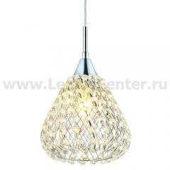 Светильник подвесной Arte lamp A9466SP-1CC Adamello