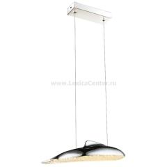Светильник подвесной Globo 56131-18h PRESTON