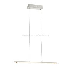 Светильник подвесной Globo 67819
