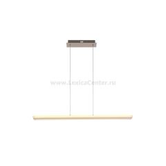 Светильник подвесной Globo 68116H