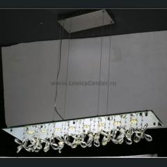 Светильник подвесной Globo 68404-24H