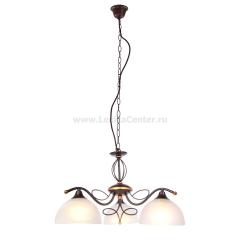 Светильник подвесной Globo 68412-3
