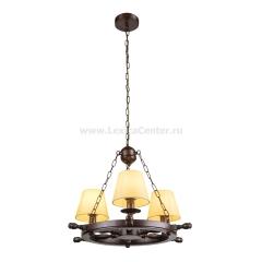 Светильник подвесной Globo 69025-3