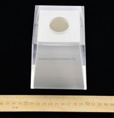 Светильник подвесной Lussole LSC-2503-03 LENTE
